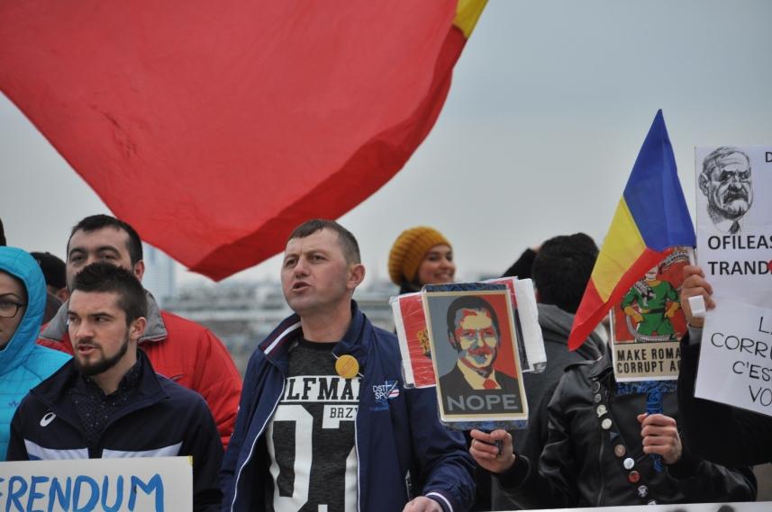 Paris_proteste_Romania_Alla_Tofan_PoliticALL17