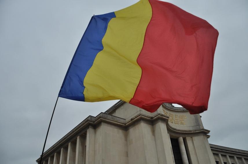 Paris_proteste_Romania_Alla_Tofan_PoliticALL18