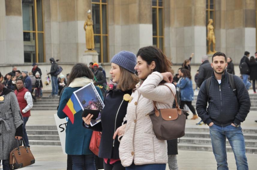Paris_proteste_Romania_Alla_Tofan_PoliticALL22