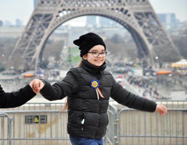 Paris_proteste_Romania_Alla_Tofan_PoliticALL27