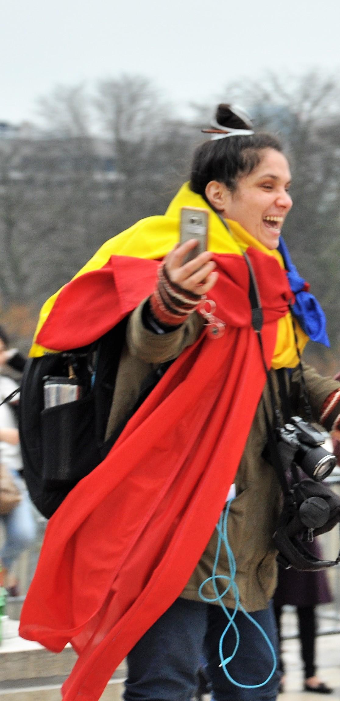 Paris_proteste_Romania_Alla_Tofan_PoliticALL29