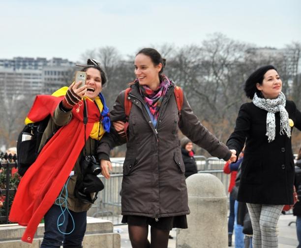 Paris_proteste_Romania_Alla_Tofan_PoliticALL30