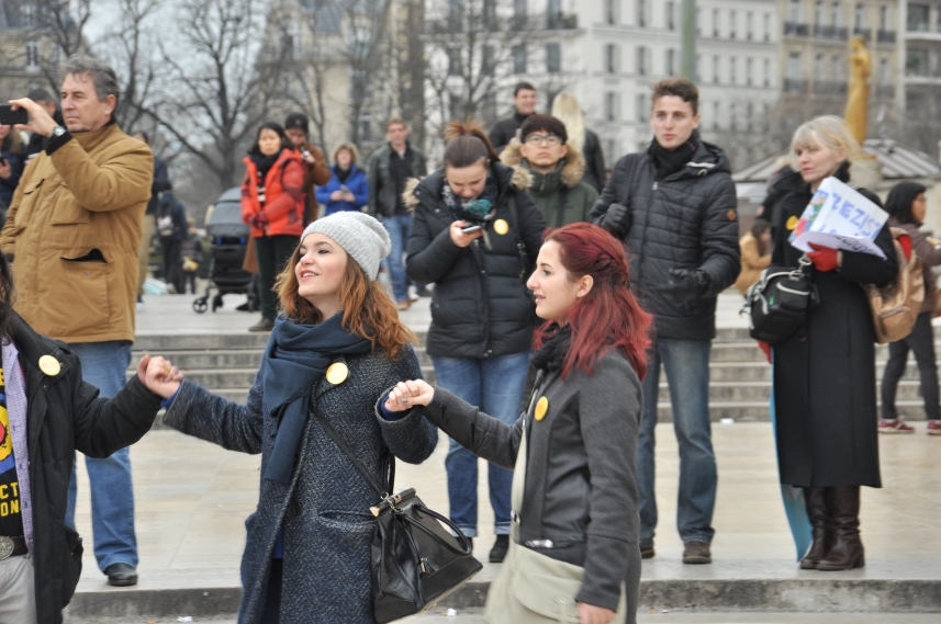 Paris_proteste_Romania_Alla_Tofan_PoliticALL31
