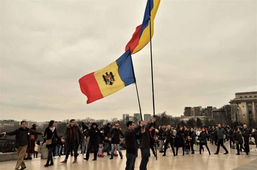 Paris_proteste_Romania_Alla_Tofan_PoliticALL32