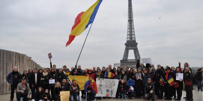 Paris_proteste_Romania_Alla_Tofan_PoliticALL35