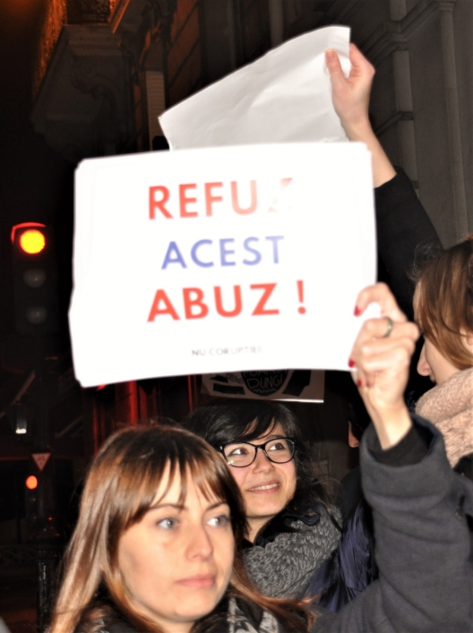 Foto: ALLA TOFAN / PoliticALL