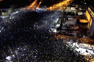 bucharest-feb-2-2017-people-protest-in-front-of-499133