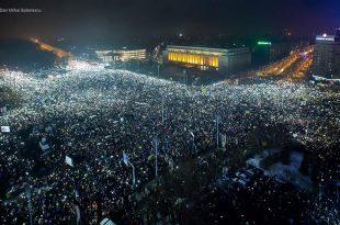 Foto: Dan Mihai Bălănescu