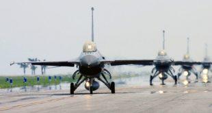 taiwan avioane vanatoare aparare china