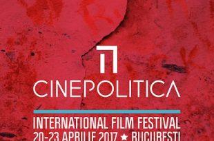 cinepolitica-2016-fb-cover-01
