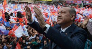 turcia referendum constitutie erdogan alegeri
