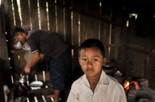 FOTO: UNICEF/Brown