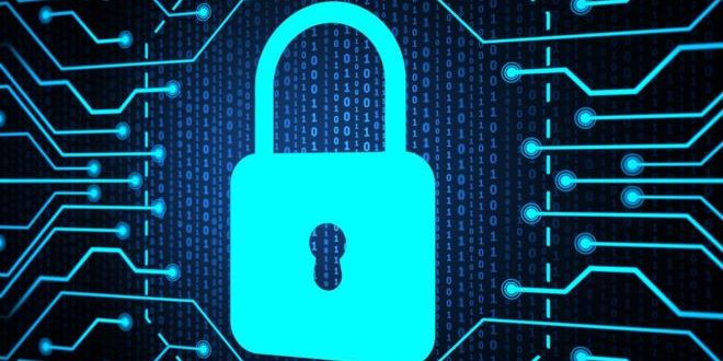 atac cibernetic petya criptare date ucraina franta sua