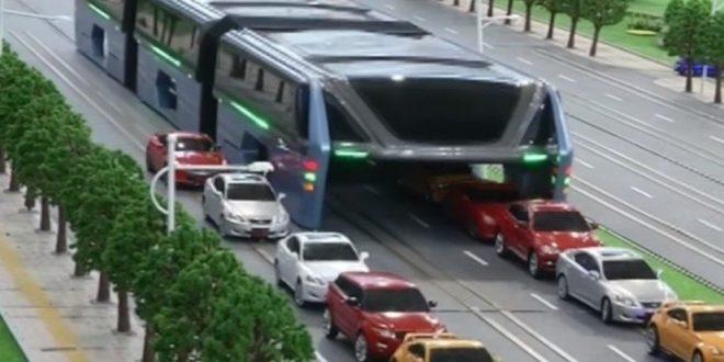 china autobuz suspendat proiect anulat