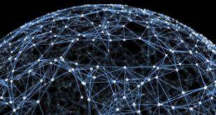 china retea quantum internet cercetare particule transfer criptare date