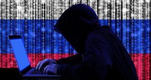 rusia watar atac cibernetic investigatie fbi