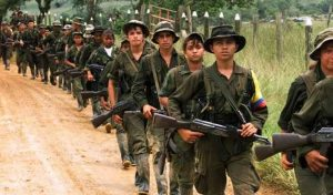 sua myanmar copii soldati raport departament stat