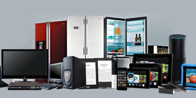 ue utilizare aparate uz casnic consum electricitate ancheta