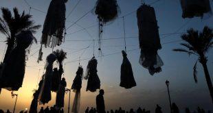 liban beirut campanie femei mirese violatori lege interdictie