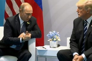 sua rusia g20 trump putn intalnire secreta
