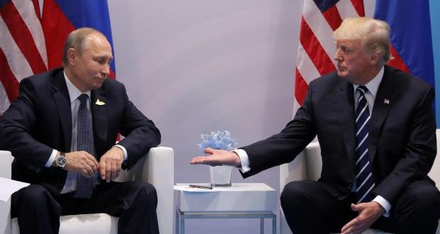 trump putin sua rusia g20 intalnire hamburg summit