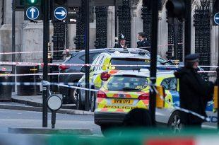 marea britanie masini inchiriate alerta terorista interdictie