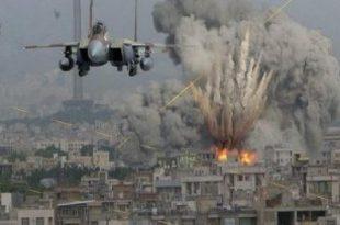 yemen razboi civil violente condamnare onu