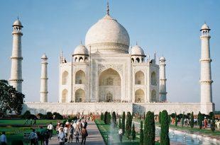 india taj mahal venerare hindusi musulmani petitie tribunal