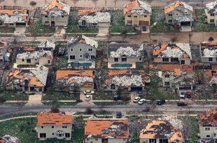 sua irma florida uragan distrugeri evacuare vant precipitati extreme